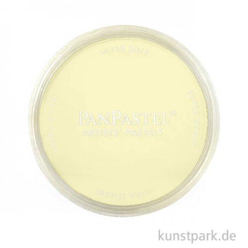 PanPastel - Pastellfarbe im Napf Farbe | 220.8 Hansa Gelb hell