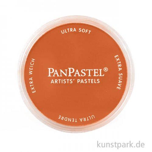 PanPastel - Pastellfarbe im Napf Farbe | 280.1 Orange extra dunkel