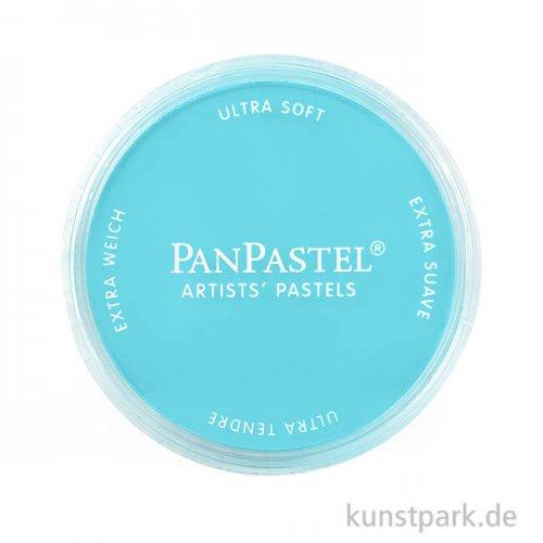 PanPastel - Pastellfarbe im Napf Farbe | 580.5 Türkis