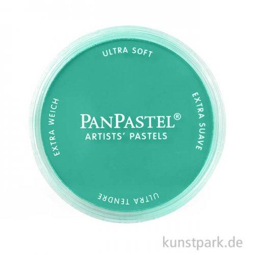 PanPastel - Pastellfarbe im Napf Farbe   620.5 Phthalogrün