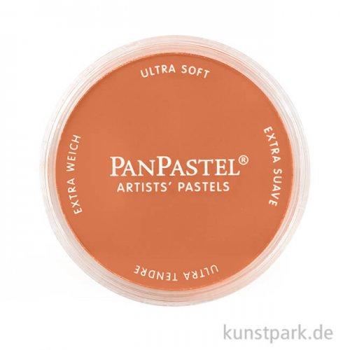 PanPastel - Pastellfarbe im Napf Farbe | 740.5 Sienna gebrand