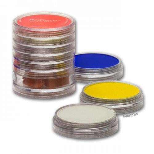 PanPastel - Pastellfarbe im Napf