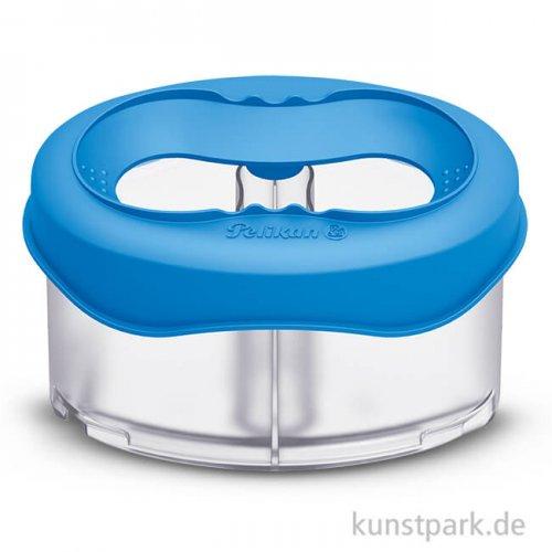 Pelikan Wasserbox Space - Blau