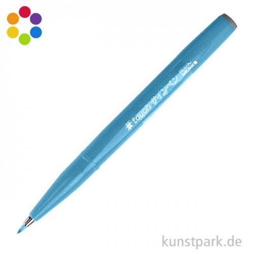 PENTEL Arts Brush Sign Pen