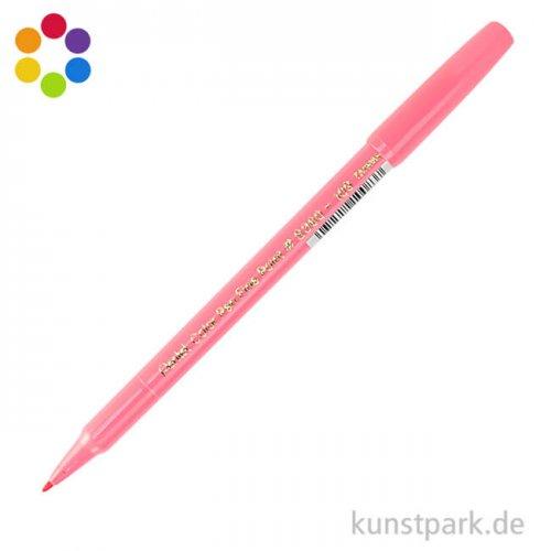 PENTEL Arts Colour Pen Faserschreiber
