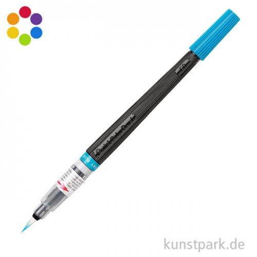 PENTEL Arts Colour Brush