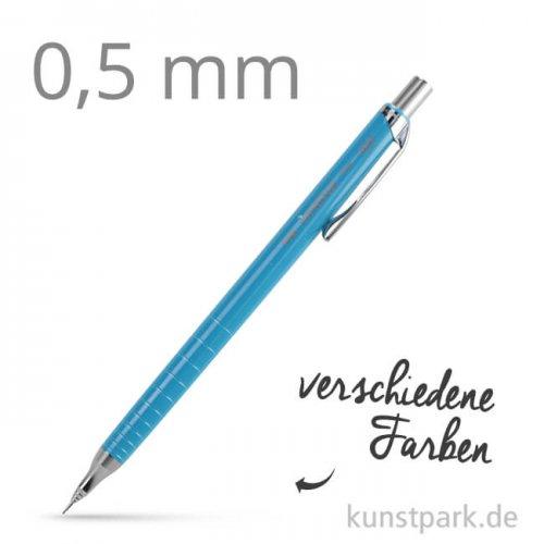 Pentel ORENZ Druckbleistift 0,5 mm