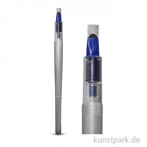 PILOT Parallel Pen 6,0 mm