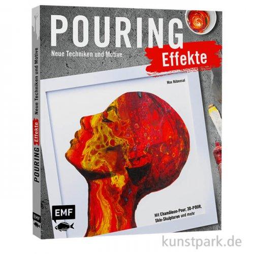 Pouring Effekte, Edition Fischer