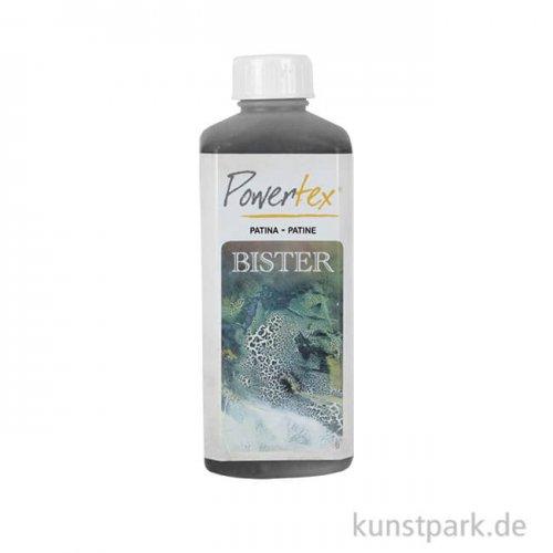 Powertex Patina Bister 250 g