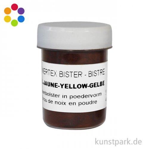 Powertex Patina Bister Pulver 40 ml