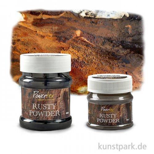 Powertex Rusty Powder 230 ml