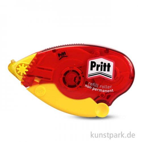 PRITT Kleberoller - Non Permanent, 16 m