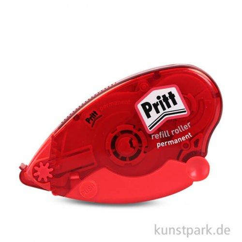 PRITT Kleberoller - Permanent, 16 m