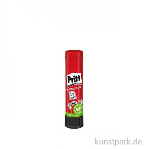 PRITT Klebestift 11 g