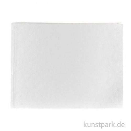 PULP - Rohmasse zur Herstellung von Papier, 500 g