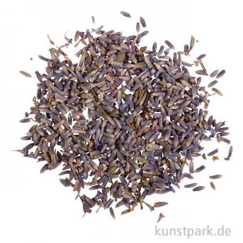 Rayher Lavendelblüten, 5 g im Beutel