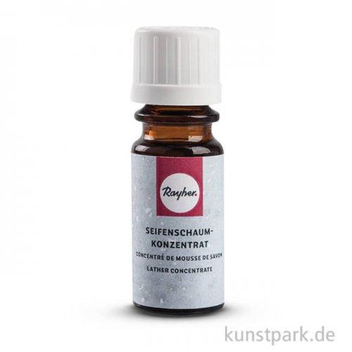 Rayher Seifenschaum-Konzentrat, 10 ml