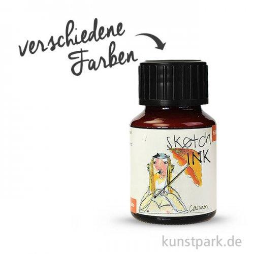 Rohrer & Klingner sketchINK 50 ml