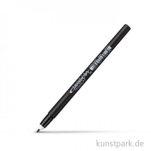 Sakura Pigma Calligrapher Pen, schwarz
