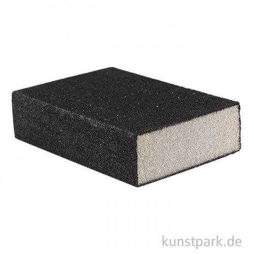 Schleif- & Schärfblock 100 Korn