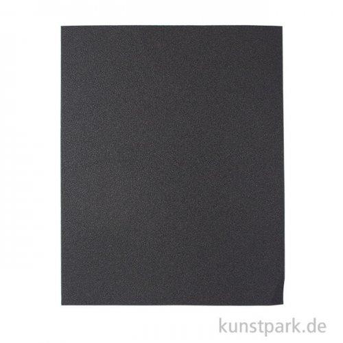 Schleifpapier - 1 Bogen 120 Korn