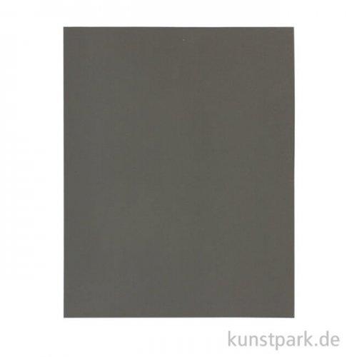 Schleifpapier - 1 Bogen 1500 Korn