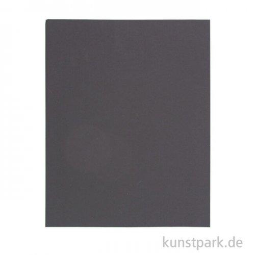 Schleifpapier - 1 Bogen 600 Korn