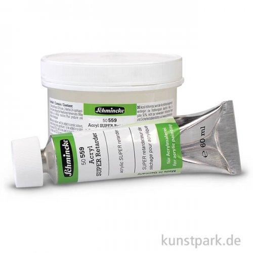 Schmincke Acryl SUPER Retarder