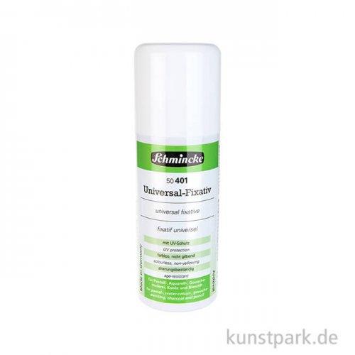 Schmincke Aerospray Universalfixativ 150 ml