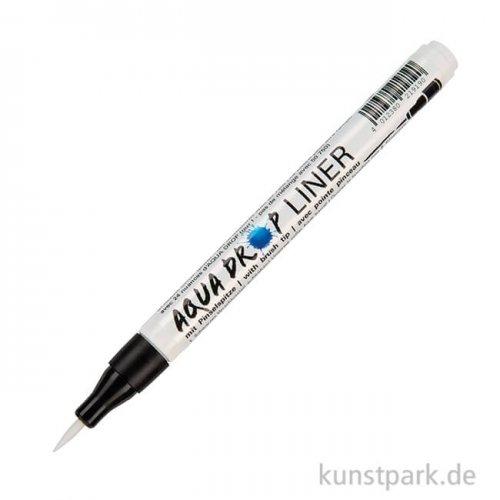 Schmincke Aqua Drop Liner