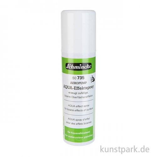Schmincke AQUA Effektspray 100 ml