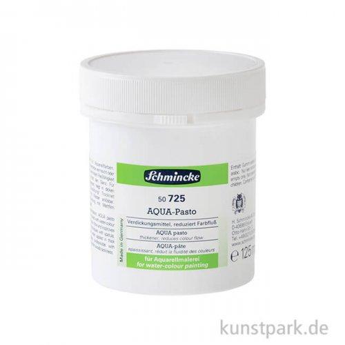 Schmincke AQUA-Pasto Verdickungsmittel 125 ml