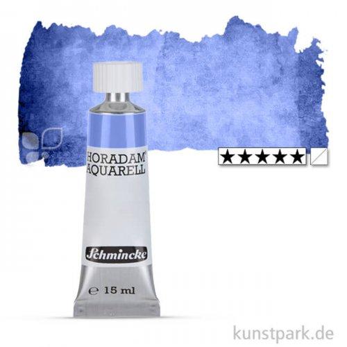 Schmincke HORADAM Aquarellfarben Tube 15 ml | 488 Kobaltblau dunkel