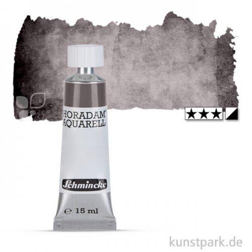 Schmincke HORADAM Aquarellfarben Tube 15 ml   782 Neutraltinte