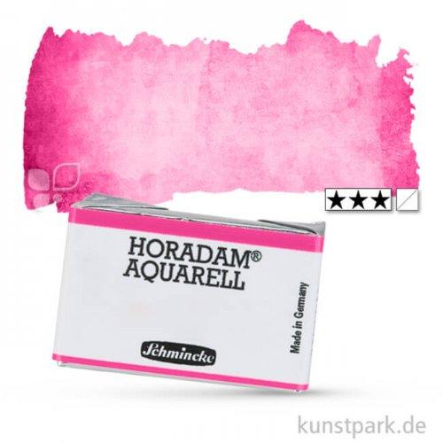 Schmincke HORADAM Aquarellfarben 1/1 Napf | 352 Magenta