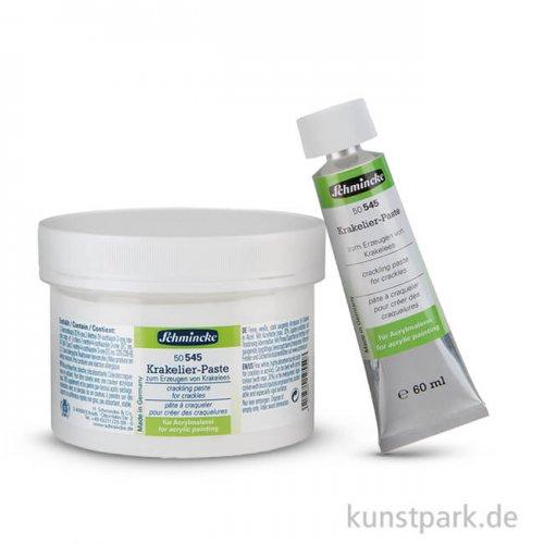 Schmincke Krakelier-Paste