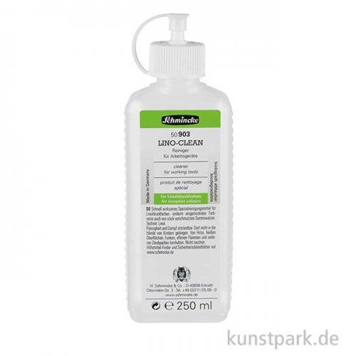 Schmincke LINO-Clean Linoldruck Reiniger 250 ml