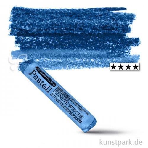 Schmincke Pastelle Einzelpastell | 060 Ultramarinblau tief