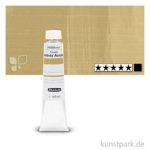 Schmincke PRIMAcryl Acrylfarben 120 ml | 786 Elfenbein