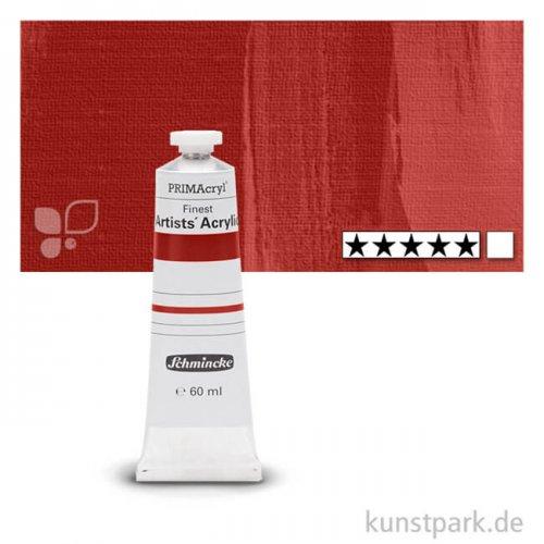 Schmincke PRIMAcryl Acrylfarben 60 ml | 681 Krappbraun