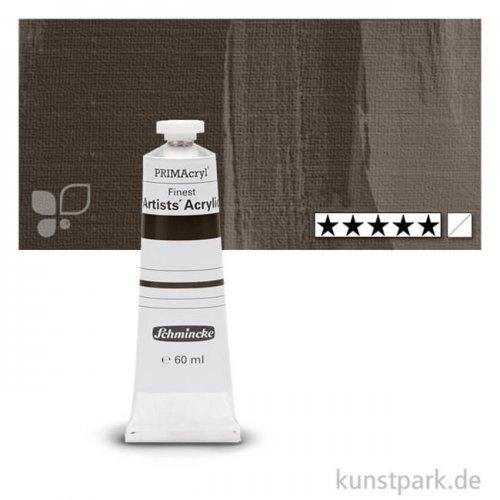 Schmincke PRIMAcryl Acrylfarben 60 ml   685 Vandyckbraun