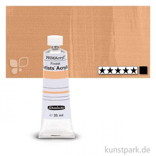 Schmincke PRIMAcryl Acrylfarben 35 ml | 787 Hautton