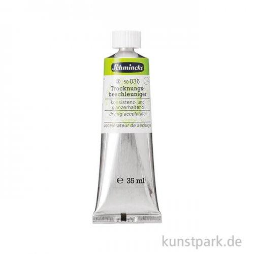 Schmincke Trocknungsbeschleuniger 35 ml