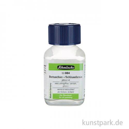 Schmincke Universalfirnis RS 60 ml