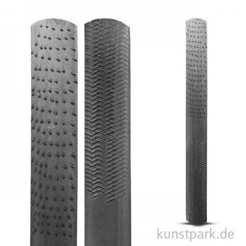 Schuhmachersraspel flach, 20 cm