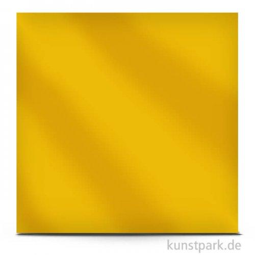 Uni Scrapbookingpapier, 220 g 30,5 x 30,5 cm   Gold