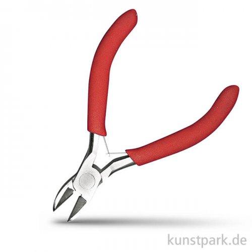 Seitenschneider für Schmuck, Länge 11,5 cm