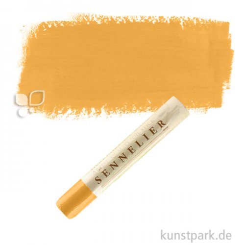 Sennelier Ölsticks 38 ml | 028 Gold