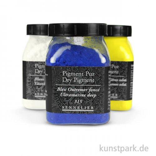 Sennelier PURE Pigment